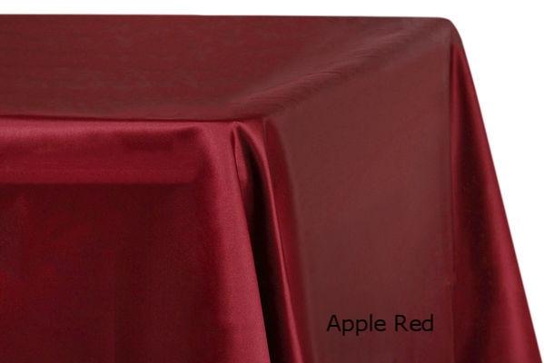 Lamour Banquet Apple Red.jpg
