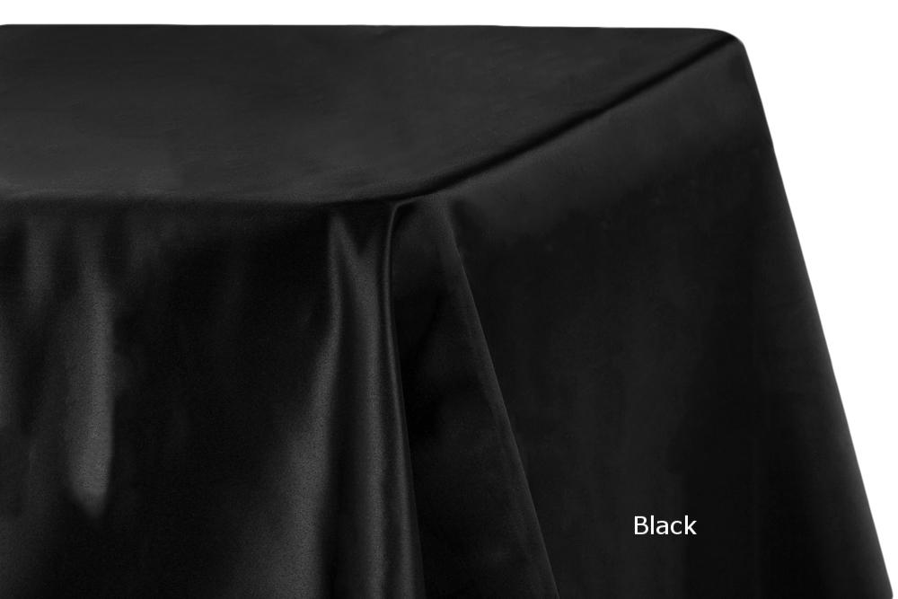 Lamour Banquet Black.jpg