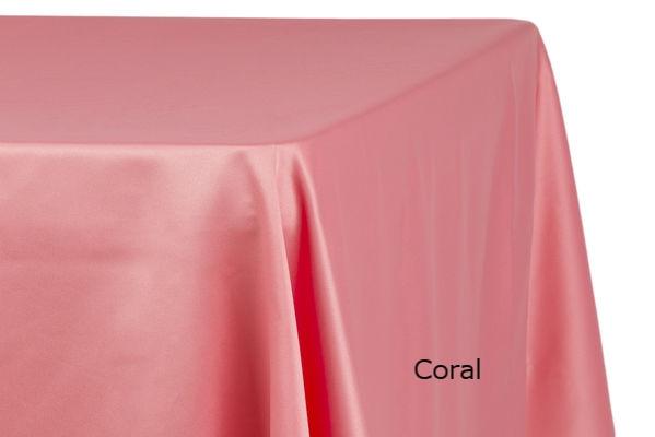 Lamour Banquet Coral.jpg