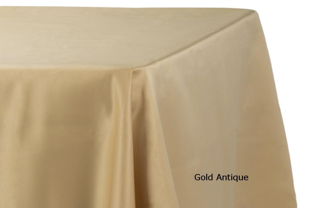 Lamour Banquet Gold Antique.jpg