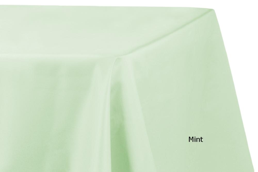 Lamour Banquet Mint Green.jpg