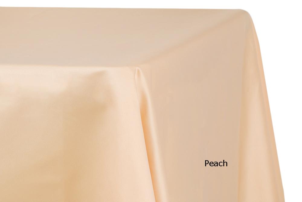 Lamour Banquet Peach.jpg
