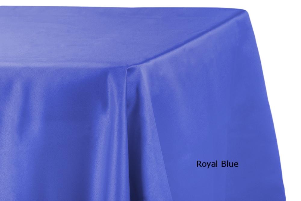 Lamour Banquet Royal Blue.jpg