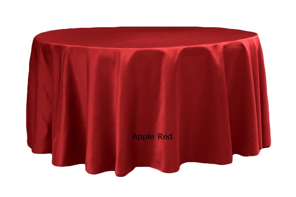 Lamour Round Apple Red.jpg