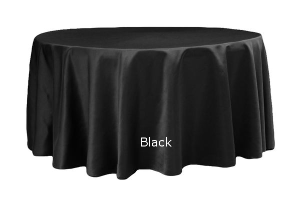 Lamour Round Black.jpg