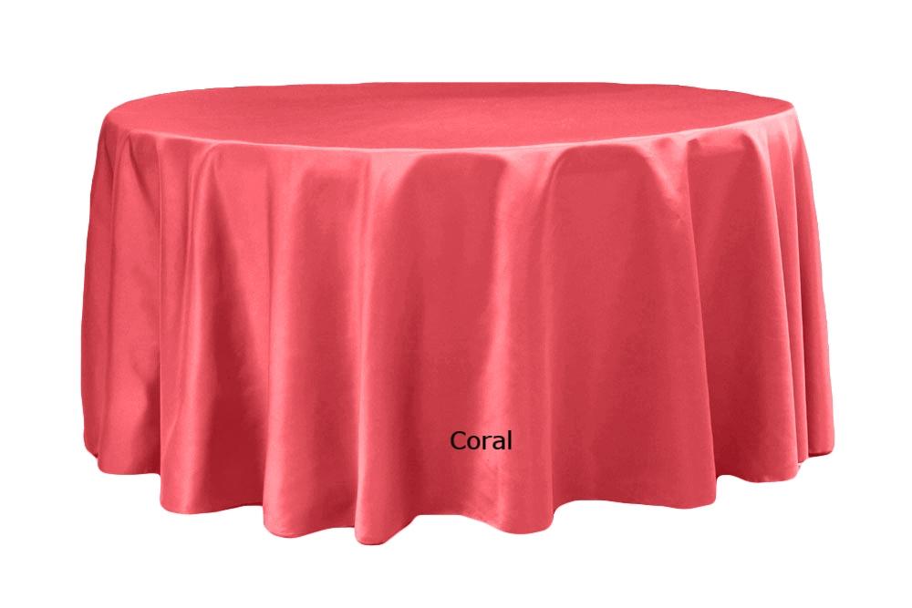 Lamour Round Coral.jpg
