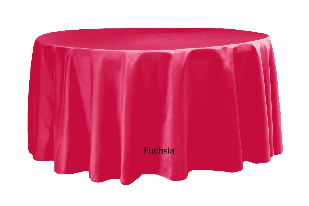 Lamour Round Fuchsia.jpg