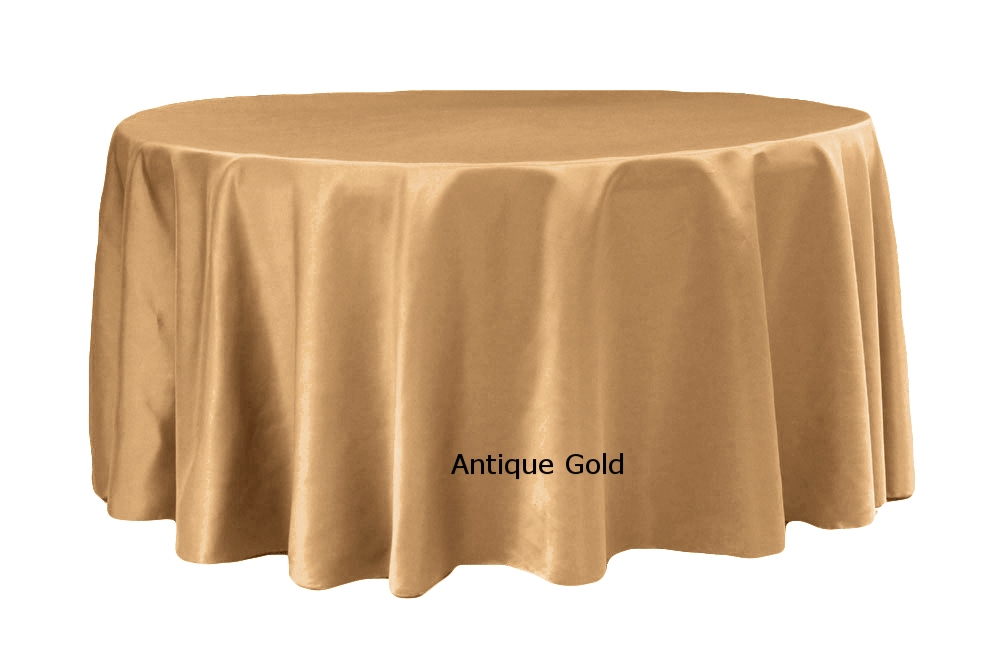 Lamour Round gold.jpg