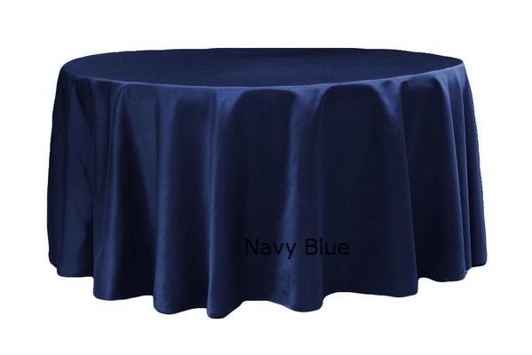 Lamour Round Navy Blue.jpg