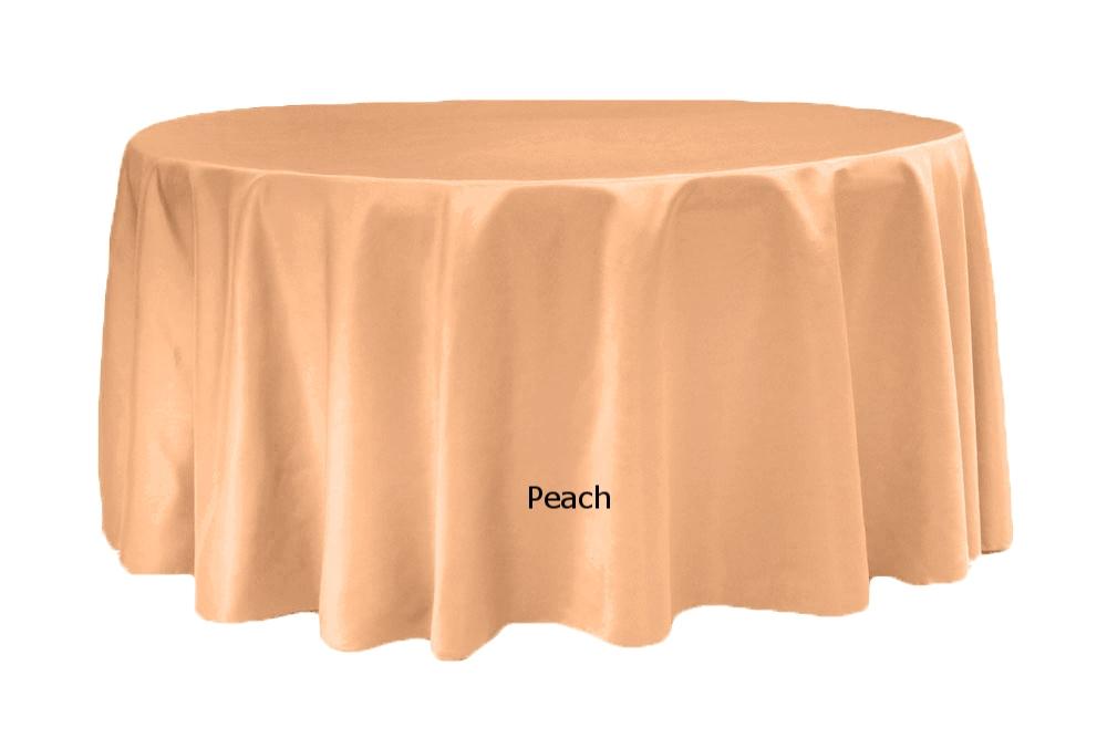 Lamour Round Peach.jpg
