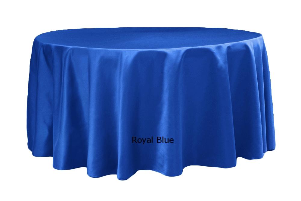Lamour Round Royal Blue.jpg