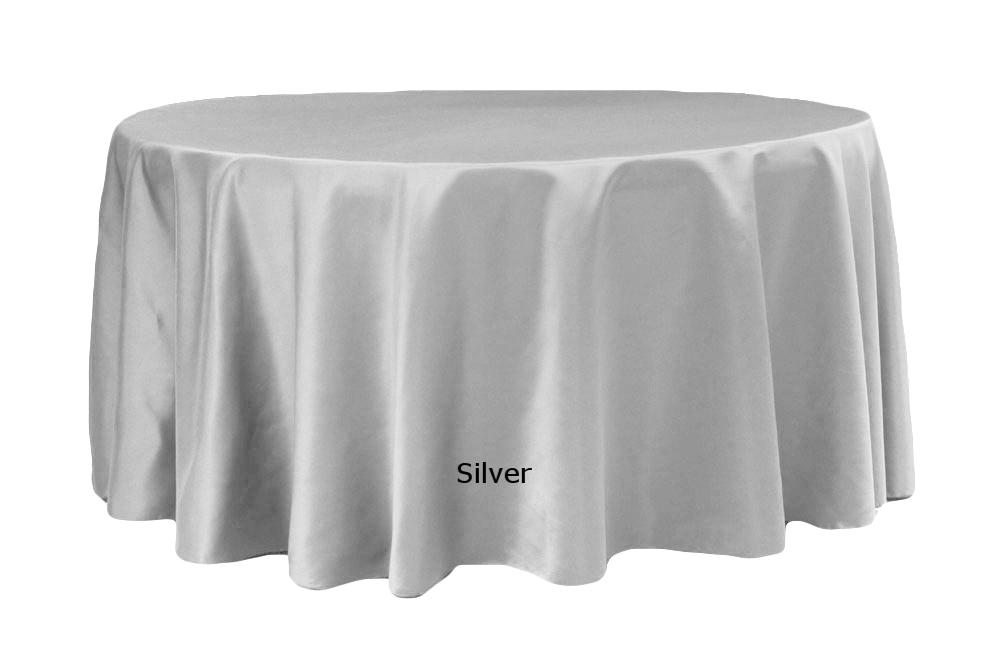 Lamour Round Silver:Gray.jpg