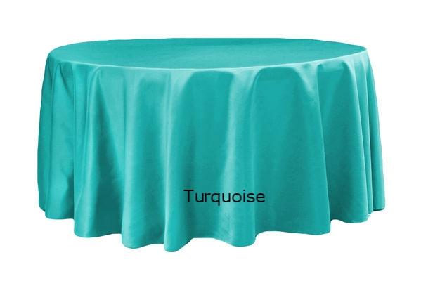 Lamour Round Turquoise.jpg