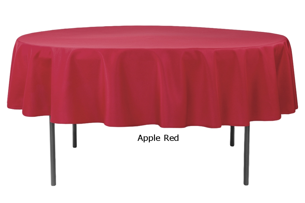 Polyester Round Apple Red.jpg