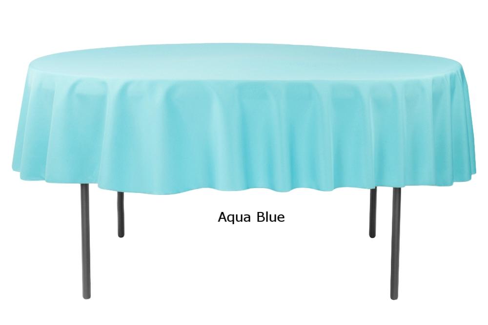 Polyester Round Aqua Blue.jpg