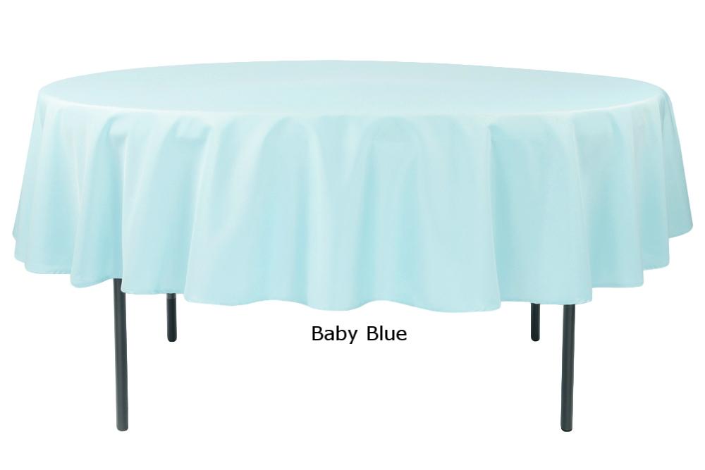 Polyester Round Baby Blue.jpg