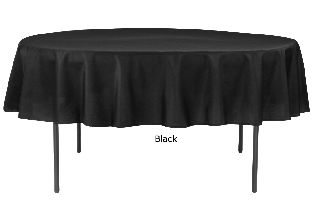 Polyester Round Black.jpg