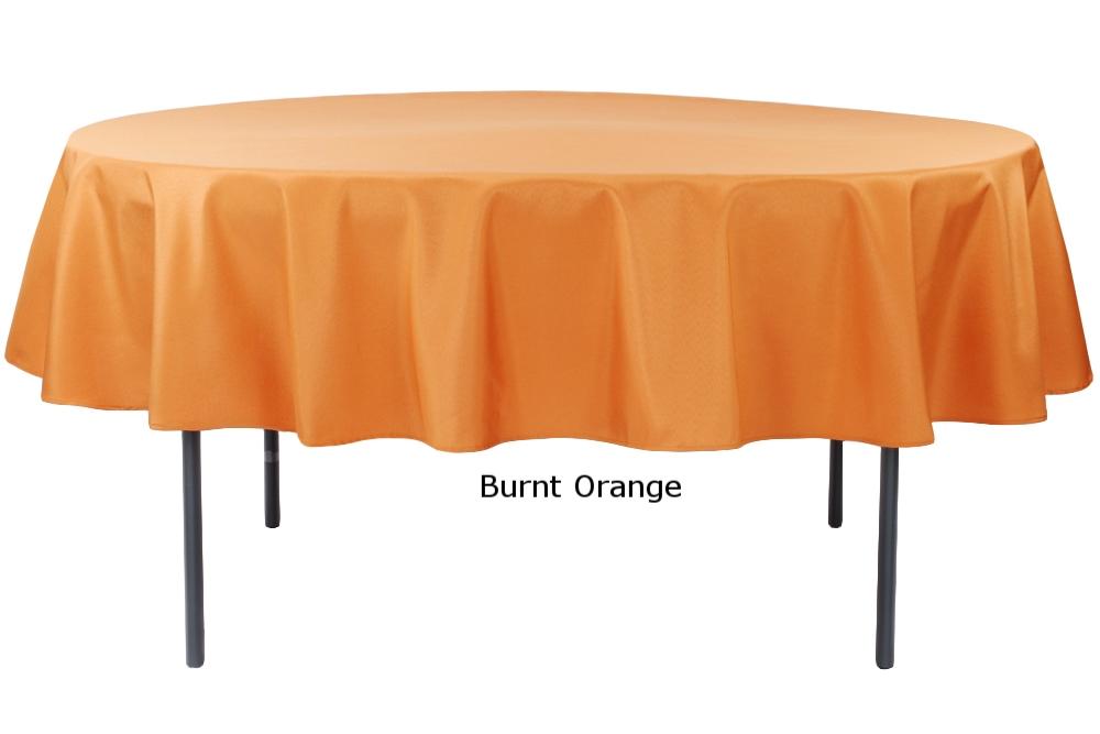 Polyester Round Burnt Orange.jpg