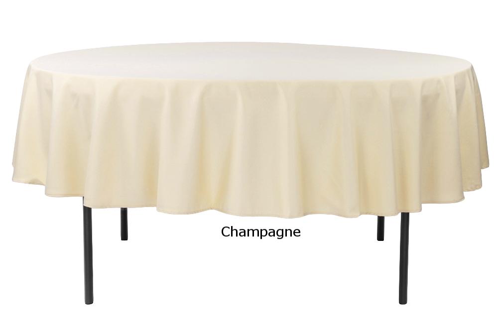 Polyester Round Champagne.jpg