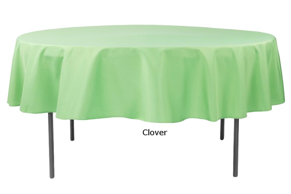 Polyester Round Clover.jpg
