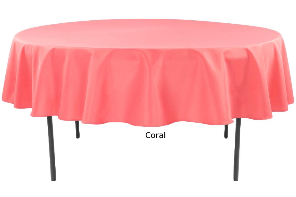 Polyester Round Coral.jpg
