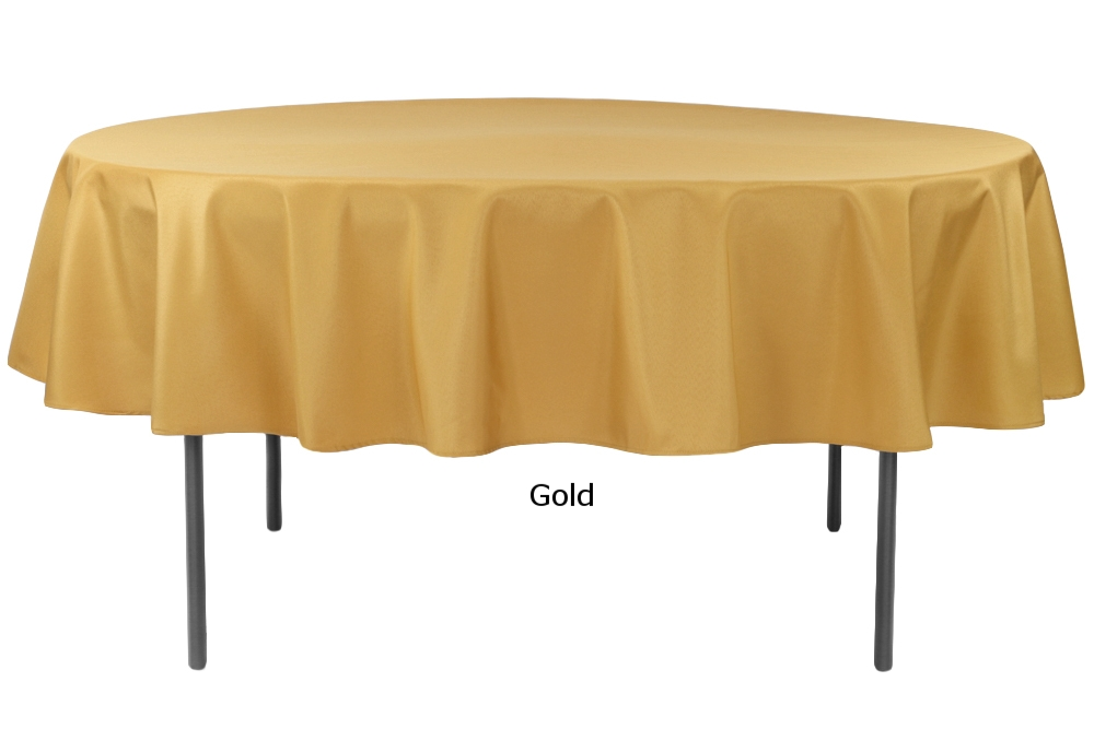 Polyester Round Gold.jpg