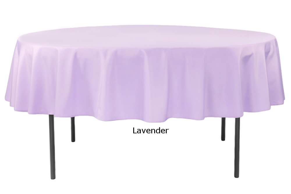 Polyester Round Lavender.jpg