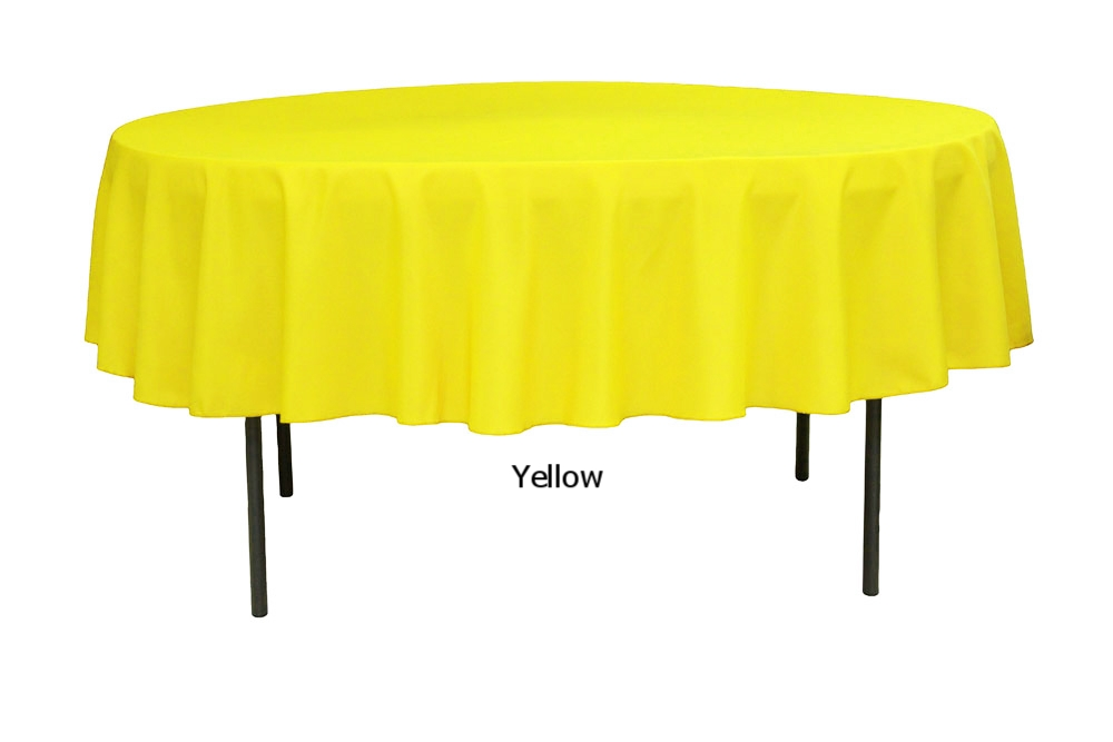 Polyester Round Yellow.jpg