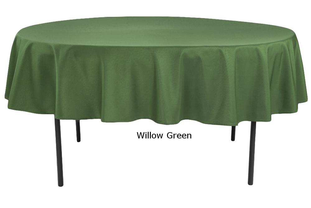 Polyester Round Willow.jpg