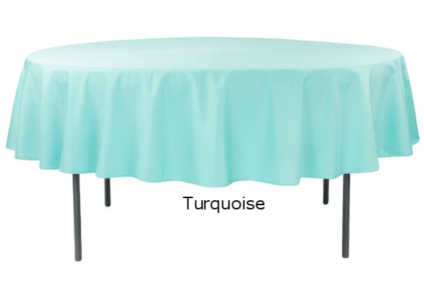 Polyester Round Turqoise.jpg