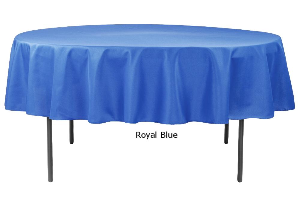 Polyester Round Royal Blue (New Tone).jpg