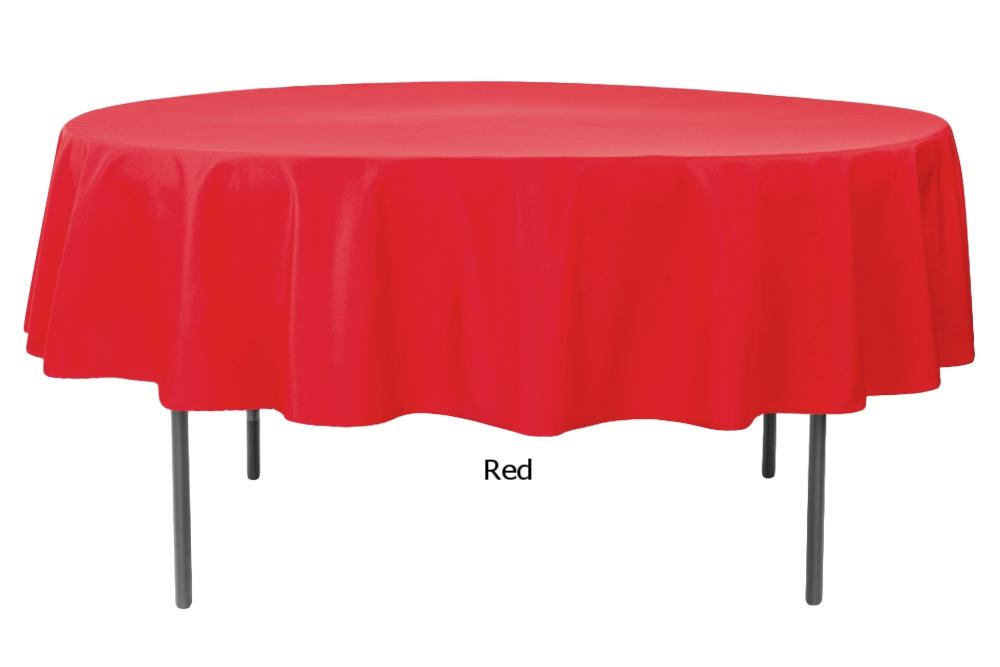 Polyester Round Red.jpg