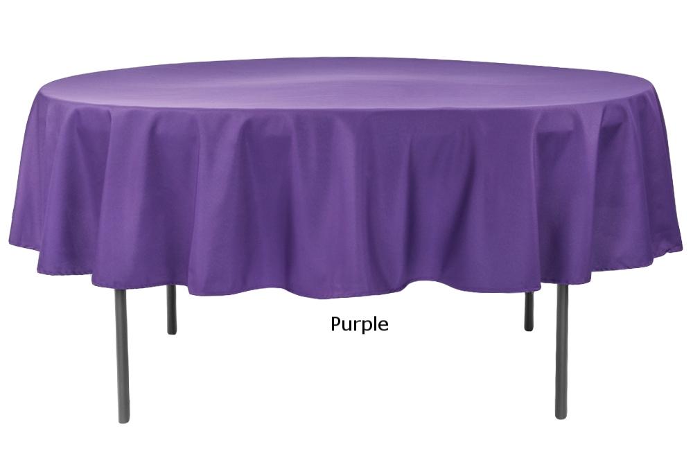Polyester Round Purple.jpg
