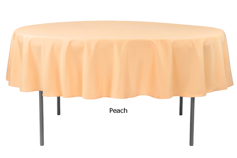 Polyester Round Peach.jpg