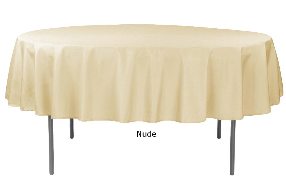 Polyester Round Nude.jpg