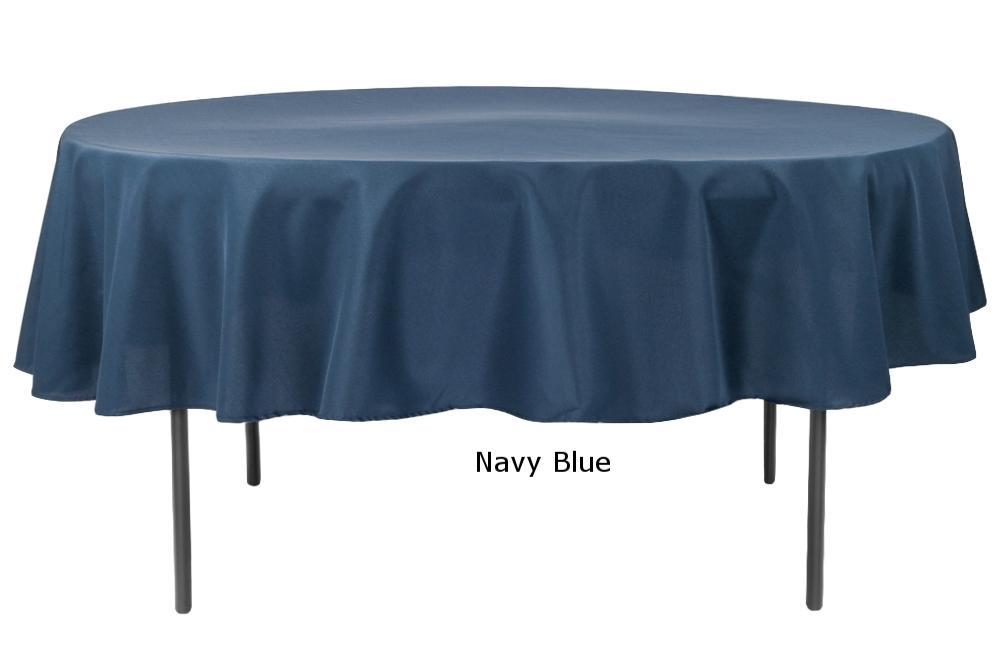 Polyester Round Navy Blue (Newtone).jpg