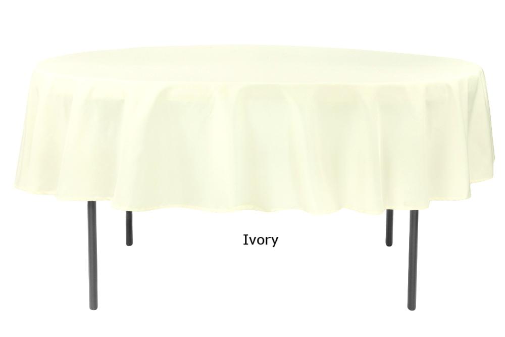 Polyester Round Ivory.jpg