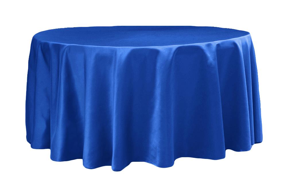 Tablecloths -