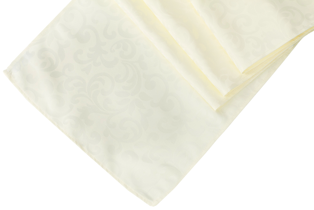 Table Runners -