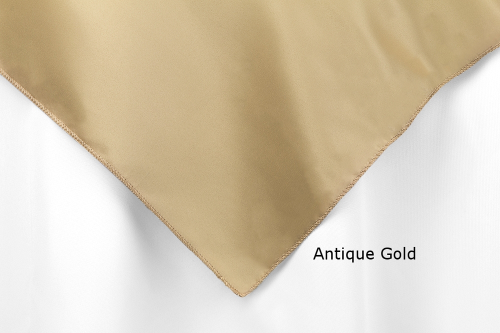 Overlay Lamour Antique Gold.jpg