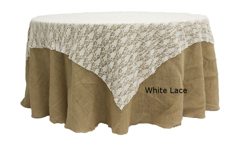 Overlay Lace White.jpg