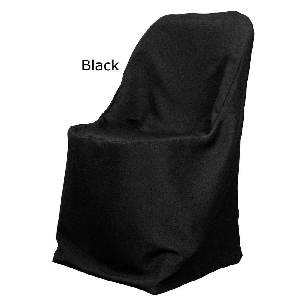 Chair Cover Polyester Black.jpg
