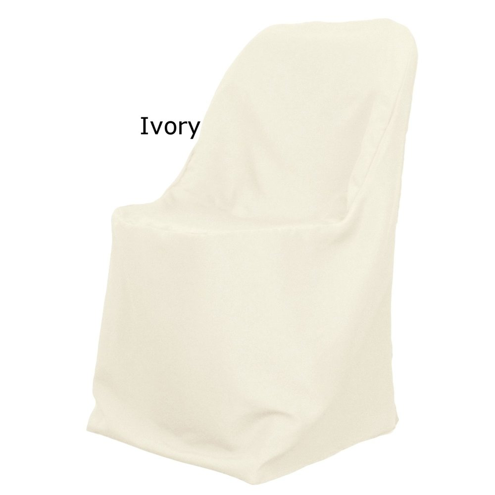 Chair Cover Polyester Ivory.jpg