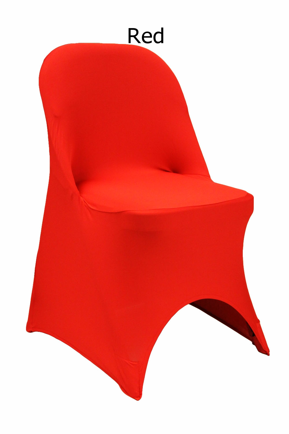 Chair Cover Stretch Red.jpg