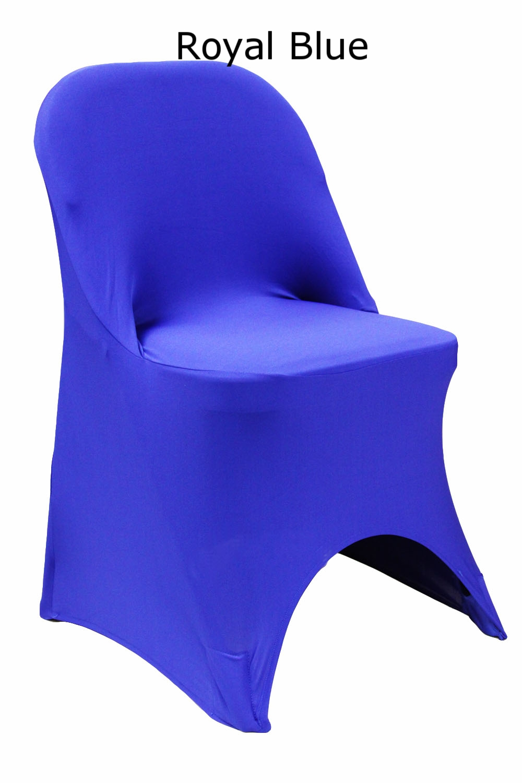 Chair Cover Stretch Royal Blue.jpg