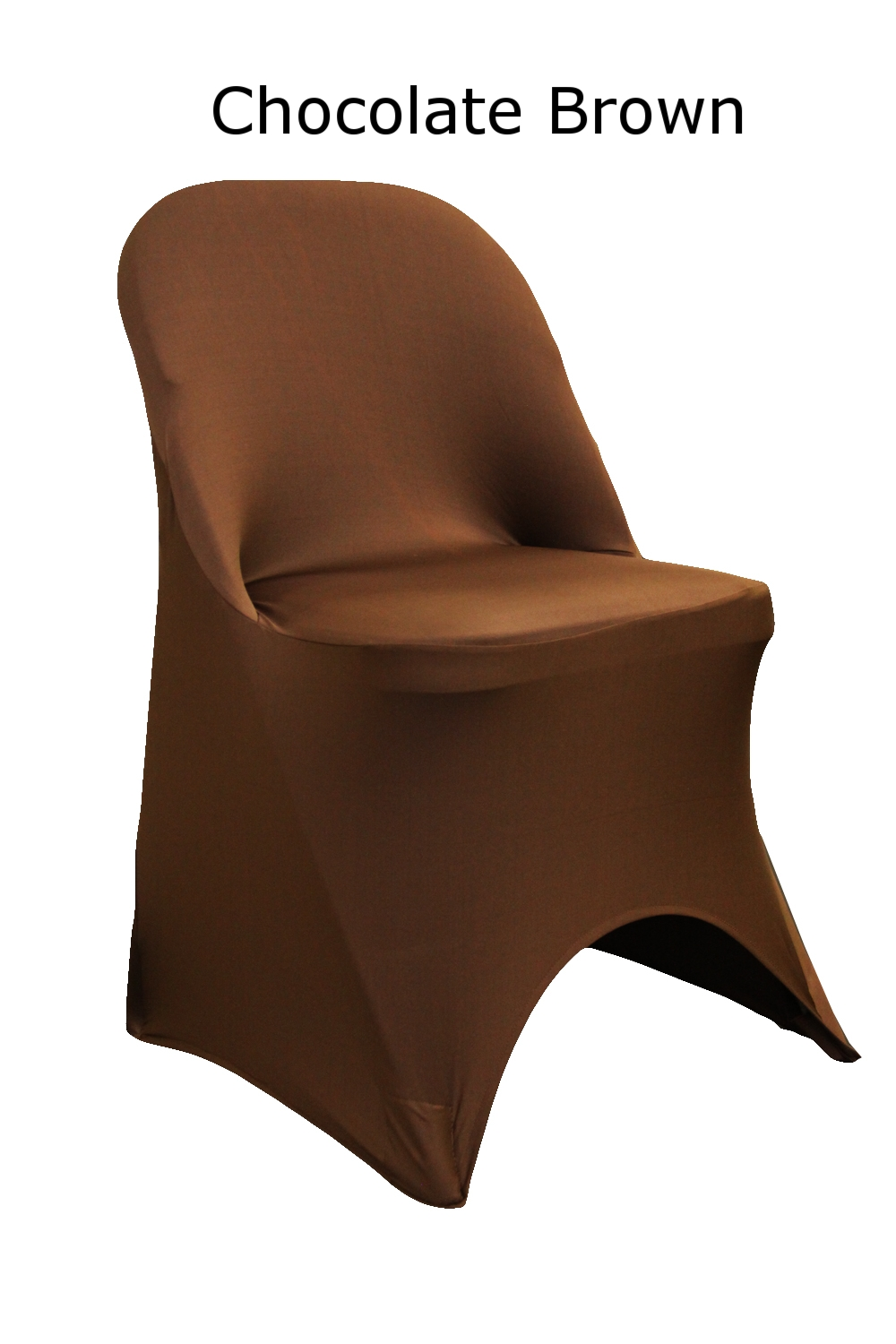 Chair Cover Stretch Chocolate Brown.jpg