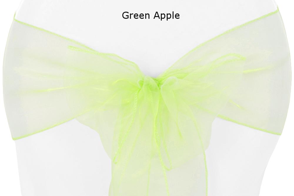 Sash Organza Apple Green.jpg