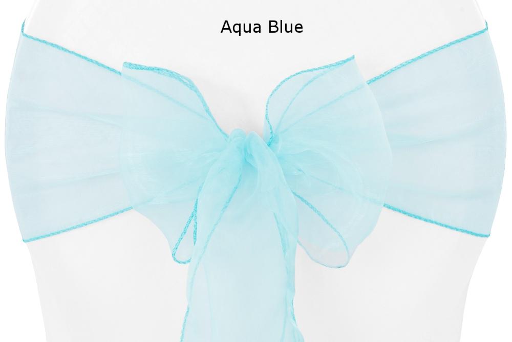 Sash Organza Aqua Blue.jpg