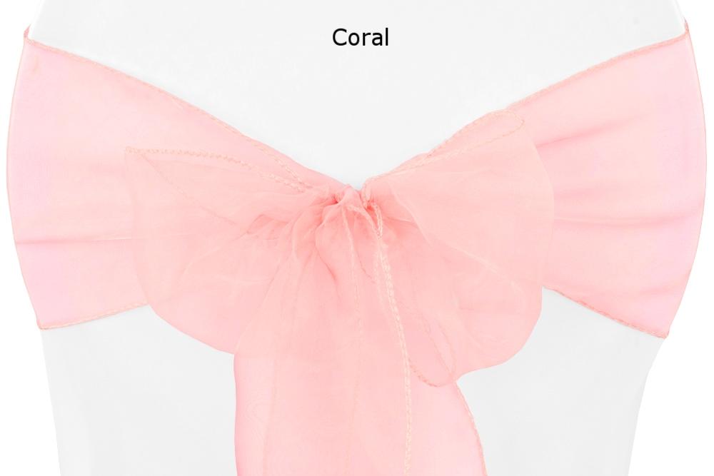 Sash Organza Coral.jpg