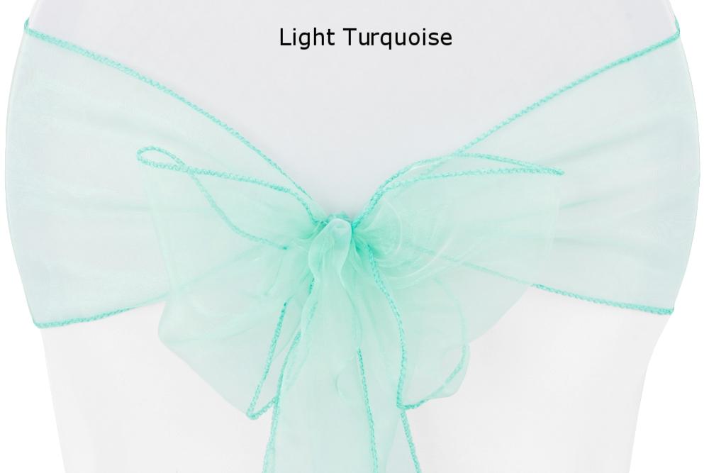 Sash Organza Light Turquoise.jpg